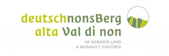 2sprachig-Logo-DB