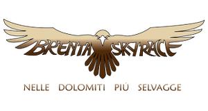 Brenta SkyRace