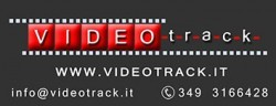 Videotrack -  logo x e-mail