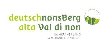 Deutschnonsberg