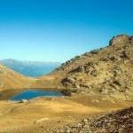 Maddalene / Lago Luco