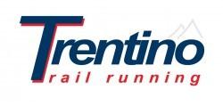 Trentino Trail Running