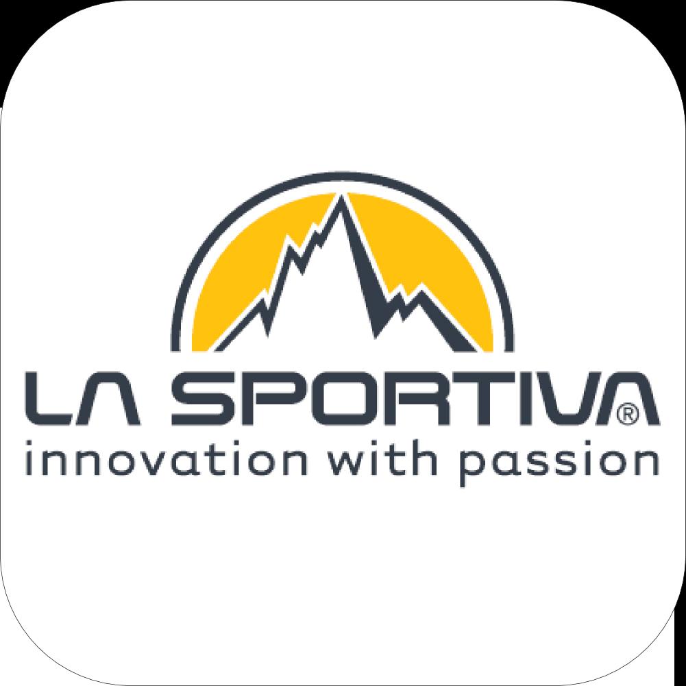 sponsor_LASPO_cubo