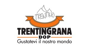 Trentingrana