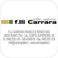 sponsor_carrara_cubo