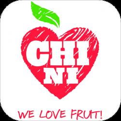 sponsor_chini_cubo