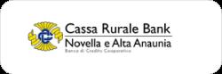 sponsor_cr_novella