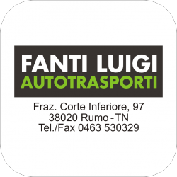 sponsor_fanti_auto_cubo