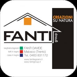sponsor_fanti_cubo
