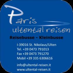 sponsor_paris_cubo