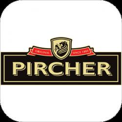 sponsor_pircher_cubo