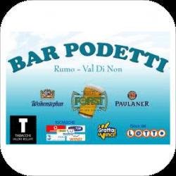 sponsor_podetti_cubo