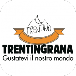 sponsor_trentingrana_cubo
