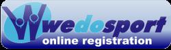 wedosport_button_online_registration
