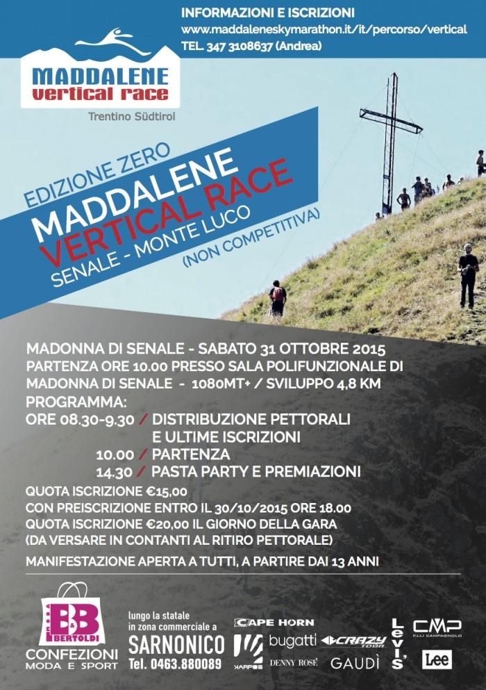 Maddalene_SkyVertical