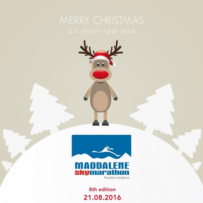 Maddalene_Christmas_2015_1
