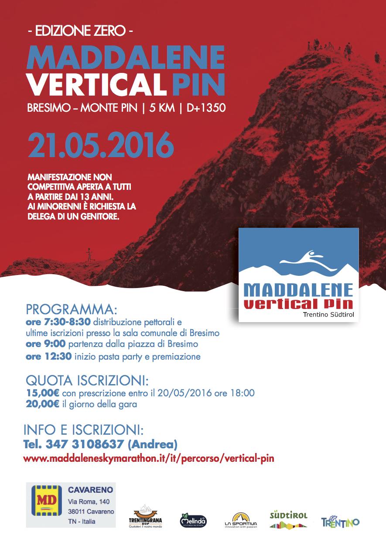 002-Flyer skymarathon_vertical_ A5_RZ