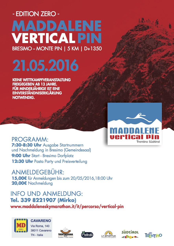 002-Flyer skymarathon_vertical_ A5_RZ_DE