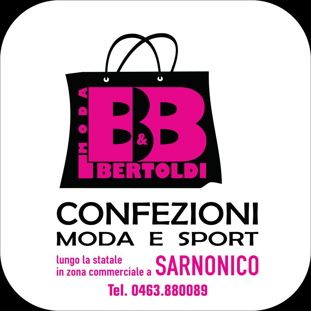 sponsor_Bertoldi