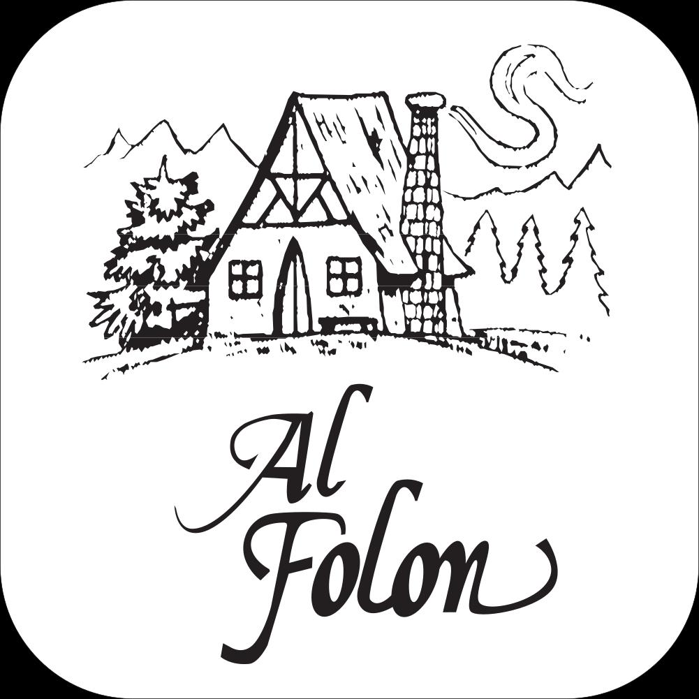 sponsor_Folon