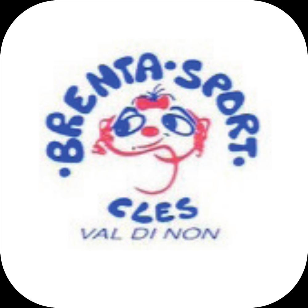 sponsor_brentasport