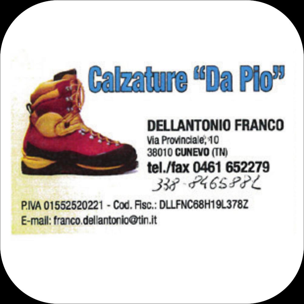 sponsor_calzaturepio
