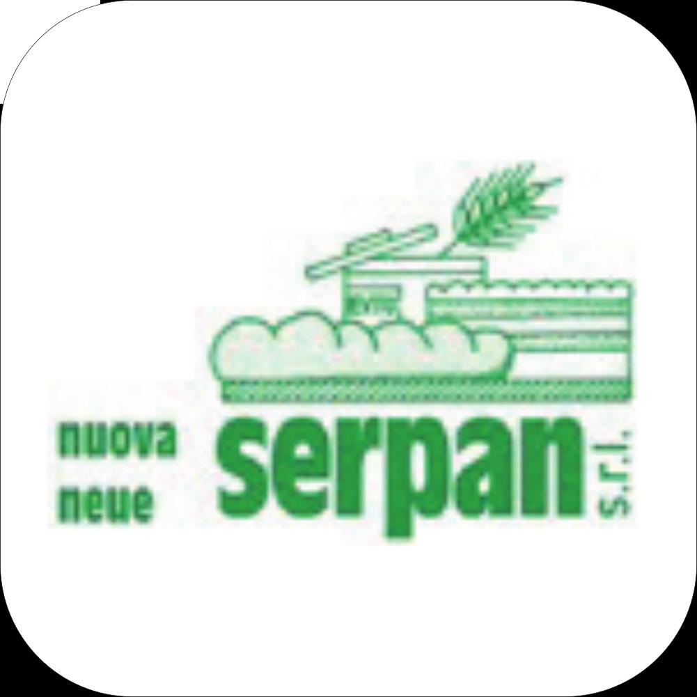 sponsor_serpan