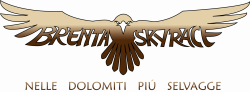 Logo Brenta Skyrace