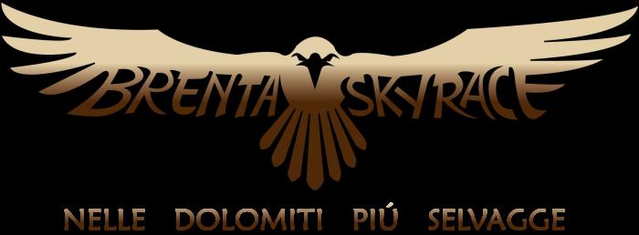 4-Logo Brenta Skyrace e slogan-1